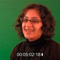 Farzana Doctor thumbnail.PNG