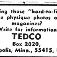 TAB-1963-10-19-p.12 TEDCO.jpg