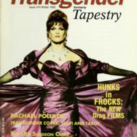 Transgender Tapestry Issue 74 (Winter 1995).jpg
