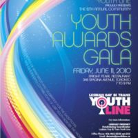 12th Annual Community Youth Awards