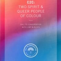 c2c - cover.jpg