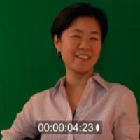 Kristin Wong-Tam thumbnail2.PNG