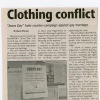 Clothing conflict Feb 16 2005.jpeg