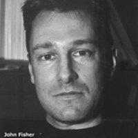 John Fisher (1966- )