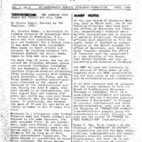 Metamorphosis magazine layouts vol. 3 no. 2 (April 1984).pdf