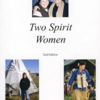 two spirit women - cover.jpg