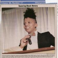 Queering Black History Mar 5 2014.jpeg