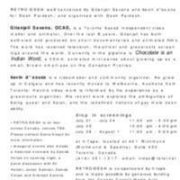 1998-2(TG).pdf