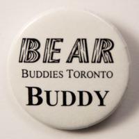 Bear Buddy: Buddies Toronto