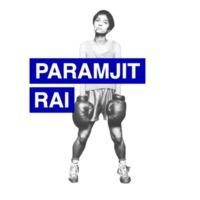 paramjit.png