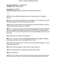DP012 - Heidi (Final Transcript).pdf