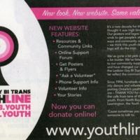 Youth Line_ 032.jpg