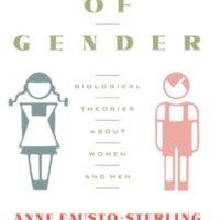 myths of gender - cover.jpg