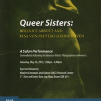 Queer sisters May 26 2012.jpg