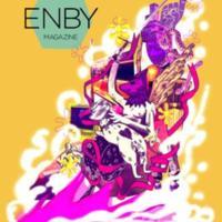enby magazine 2.jpg