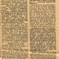 Flash-1950-05-30-a.jpg