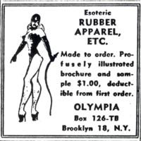 TAB-1964-01-18-p.13 Rubber Apparel.jpg
