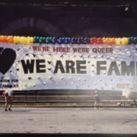 71 We ar Family Banner copy.jpg