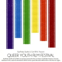 Queer Youth Film Festival Jan 2015.jpg