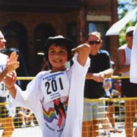 1997_102.tif