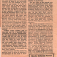 Flash-1950-05-16-a.jpg