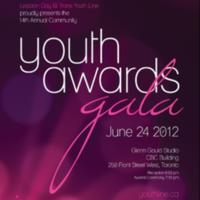 The 14th Youth Awards