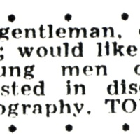 TAB-1963-12-28-p.15 A883.jpg