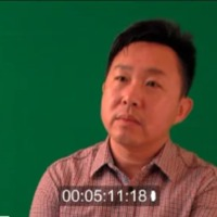 Alan Li thumbnail.PNG