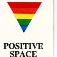 LGBTQ Positive Space sticker.jpeg