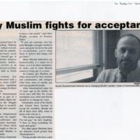 Gay Muslim Mar 5 2008 1.jpg