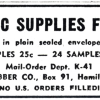 TAB-1964-04-18-p.13 Hygienic Supplies for Men.jpg