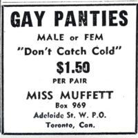 TAB-1964-03-21-p.13 Gay Panties.jpg
