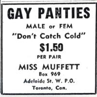 TAB-1964-03-21-p.13 Gay Panties.jpg