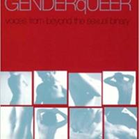 Genderqueer - cover.jpg