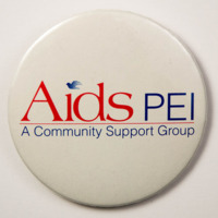 Aids PEI: A Community Support Group