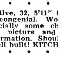 TAB-1963-11-30-p.15 A807.jpg