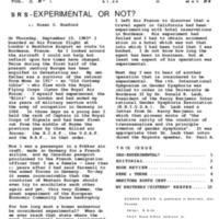 Gender Review 3.1.pdf