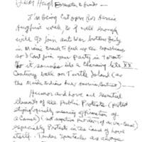Allen Ginsburg.pdf