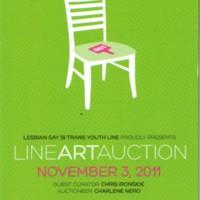 2011-11-03 line art poster front.jpg