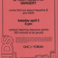 GHC Forum Apr 5 1983.jpg
