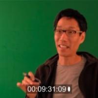 Richard Fung thumbnail.PNG