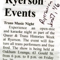 Trans music night 2016-01-27.jpg