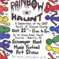 Rainbow Haunt Poster 2.jpg