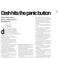 2000-1(TG).pdf