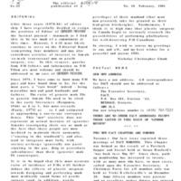 Gender Review 1.10.pdf