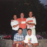 1996_122.tif