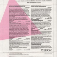Gay & Lesbian Studies Jul 1990.jpeg