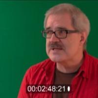 Gary Kinsman thumbnail.PNG