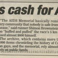 F0146-05-09 Toronto Sun Article June 30 1996.jpg