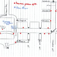 F0146-04-04 Hand Drawn Map of Route 1999.jpg